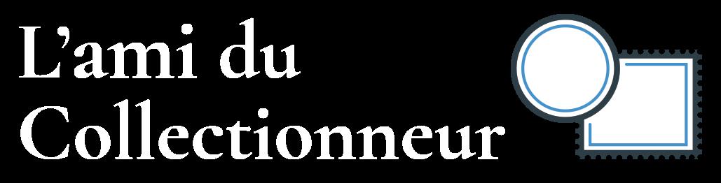 Logo de l'ami du Collectionneur